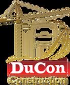 Ducon Alt Logo.webp