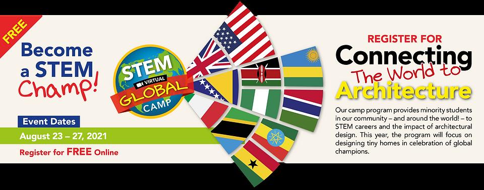 STEM GLOBAL CAMP 2021 BANNER 280621 (2).