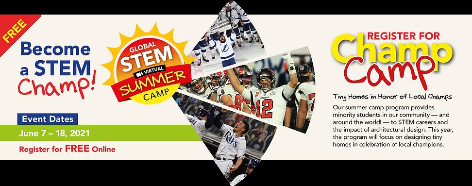 STEM SUMMER CAMP 2021 BANNER 290321 (4).png