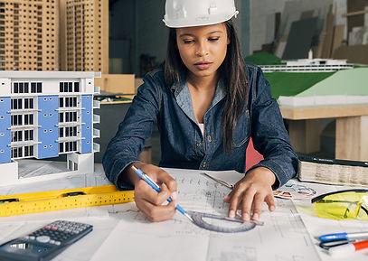 STEM FEMAL ARCHITECT.jpg