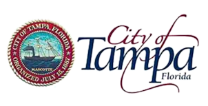 city%20of%20tampa_edited.png