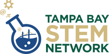 STEM_logo_FINAL_horizontal (2) (2).png