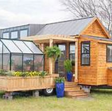 ttiny house.jpg