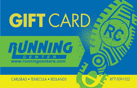 Gift_Card_102016.png