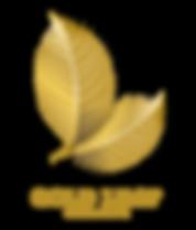 gold leaf botanics logo.png