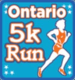 OntarioRunLogo-282x300.png