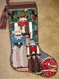 Nancy's cowboy nutcracker stocking (2).j