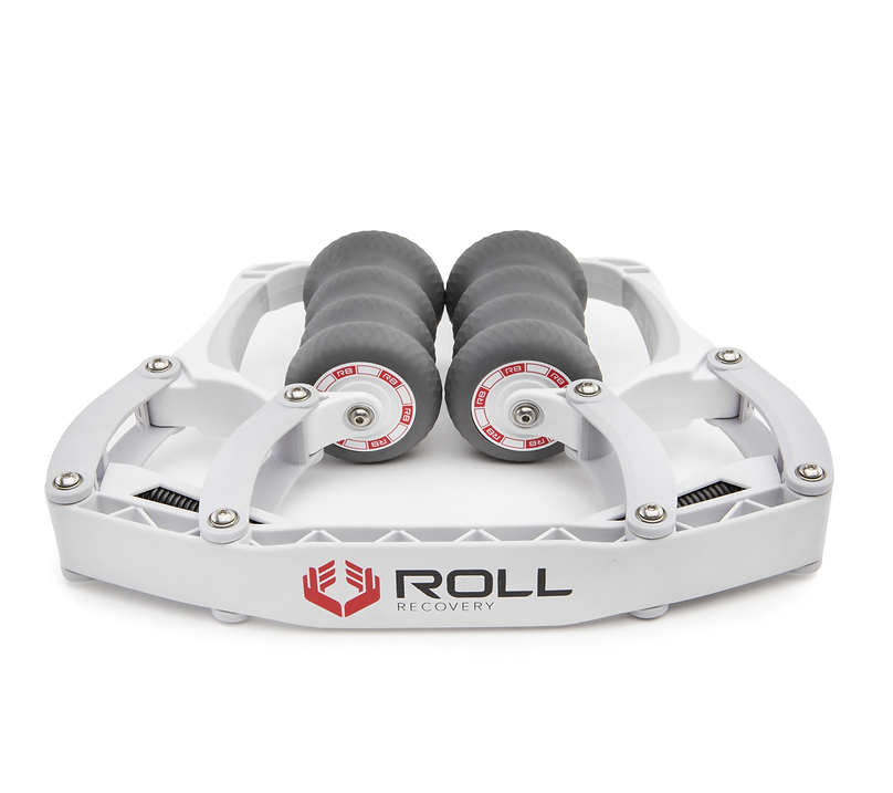 Roll Recovery Massage Tool