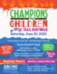 Champions-Flyer-8.5-x-11in_2020_001.png