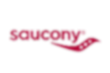 saucony%20logo_edited.png