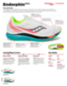 Saucony_Endorphin_Pro_Fact_Sheet.png