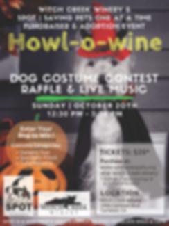 SPOT Halloween flyer.jpg