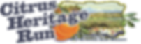 citrus-heritage-run_logo.png