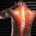 Nurses' role in both prevention and treatment of cervical and lumbar injuries