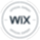 2018_Wix_Expert_Badge_3.png