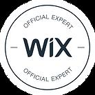 2018_Wix_Expert_Badge_3.png