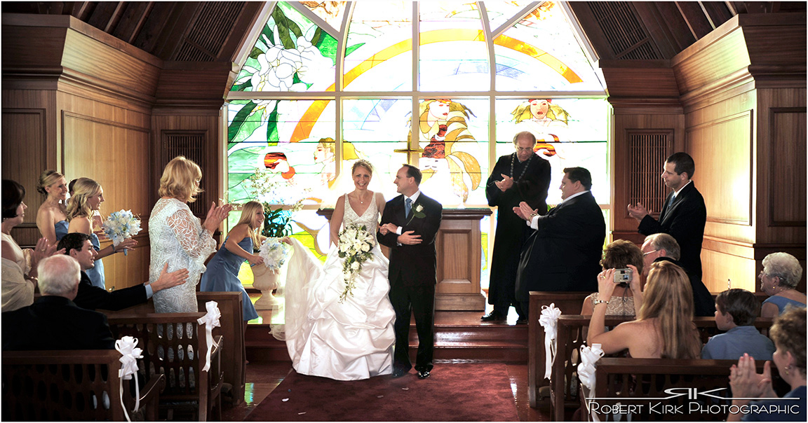 1042-BLAINE-AND-KERRIE-WEDDING-0009