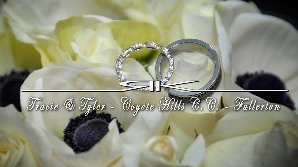 1042-TRACIE-TYLER-WEDDING-0001