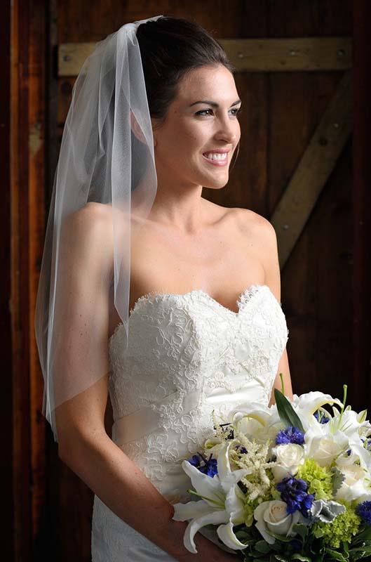 1042-CAROLYN-NICK-WEDDING-0002