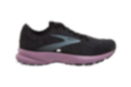 Women's Brooks Launch Shoe.png