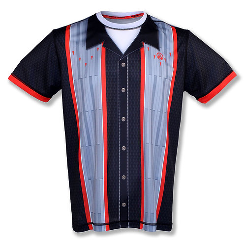 Men's INKnBURN Kingpin Tech Shirt