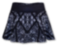Womens Gatsby Flare Skirt.jpg