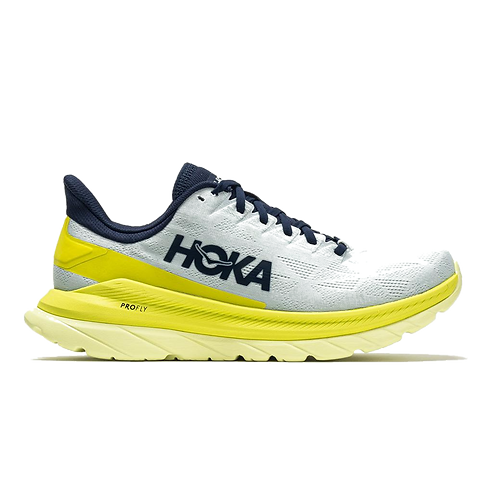 Men's HOKA Mach 4.png