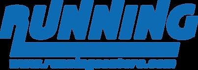 RC_logo_blue3.png