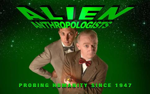 alienanthro.com
