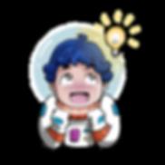 character-vector-1-transparent.jpg.png