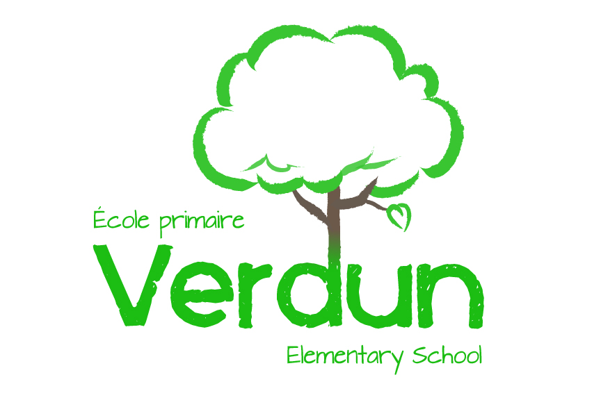 Verdun-Logo-Final-Hi-Res