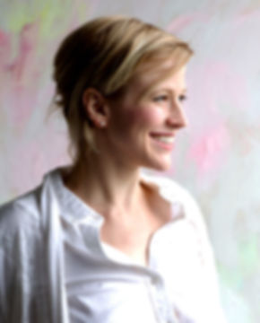 Choolee Artist Portrait
