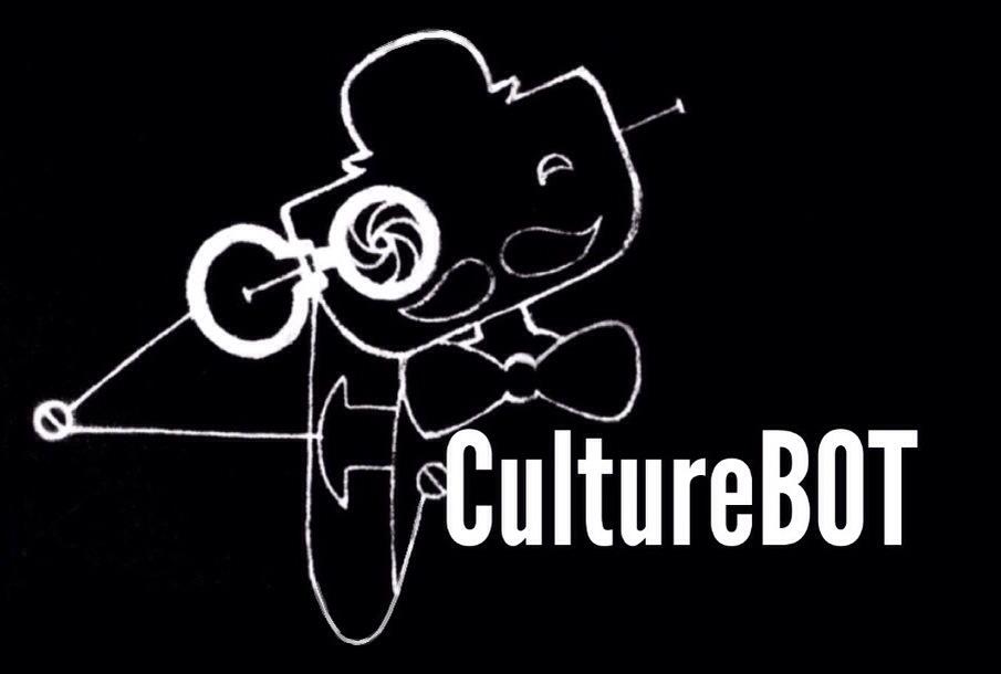 Culture Bot