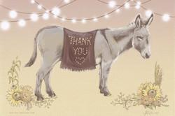 grey-donkey
