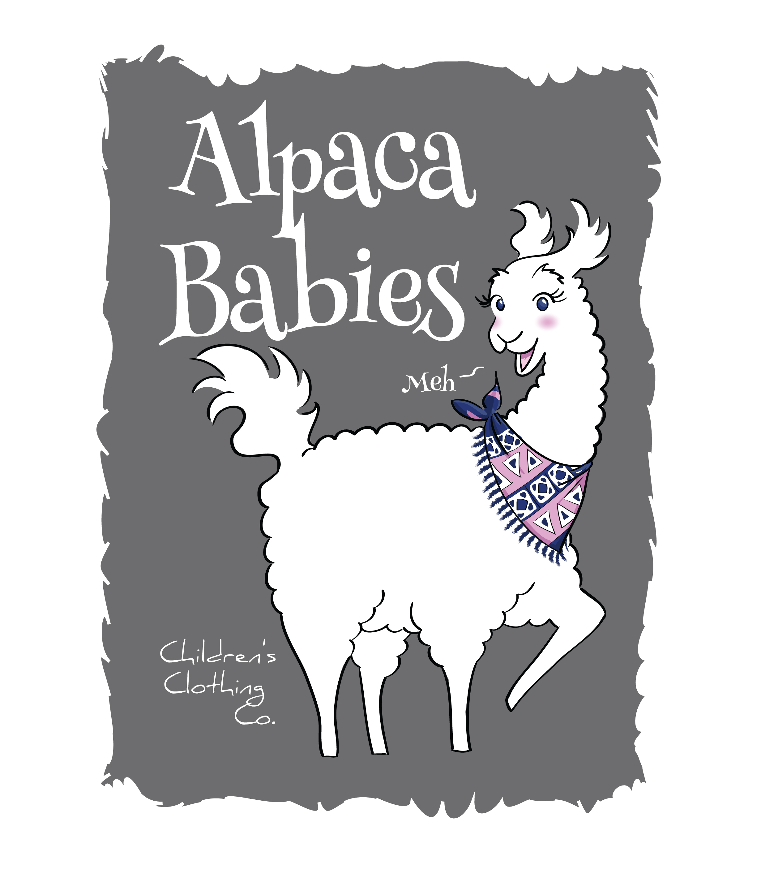 Alpaca-Final-on-white