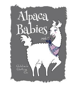 Alpaca-Final-on-white