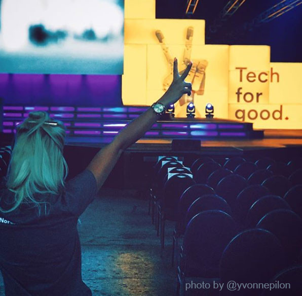 tech-for-good-conference-2018