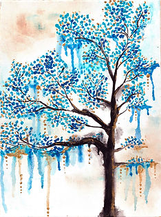 blue-tree-for-web.jpg
