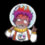 character-vector-3-transparent.jpg.png