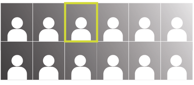 Zoom-Meeting-icon.png