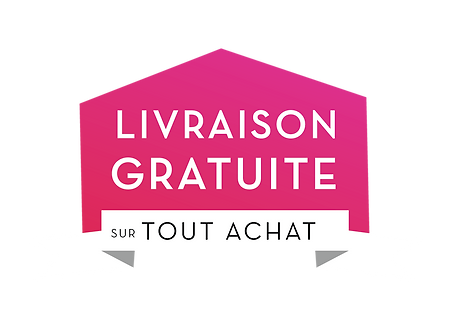 free-shipping-badge-animated-French.png