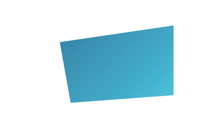 blue-box-1.png