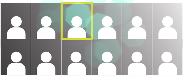 Zoom-Meeting-icon_edited.png