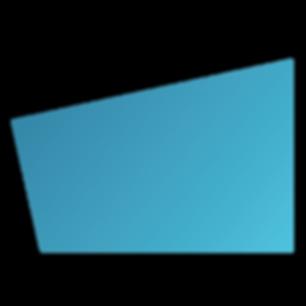 blue-box-2.png