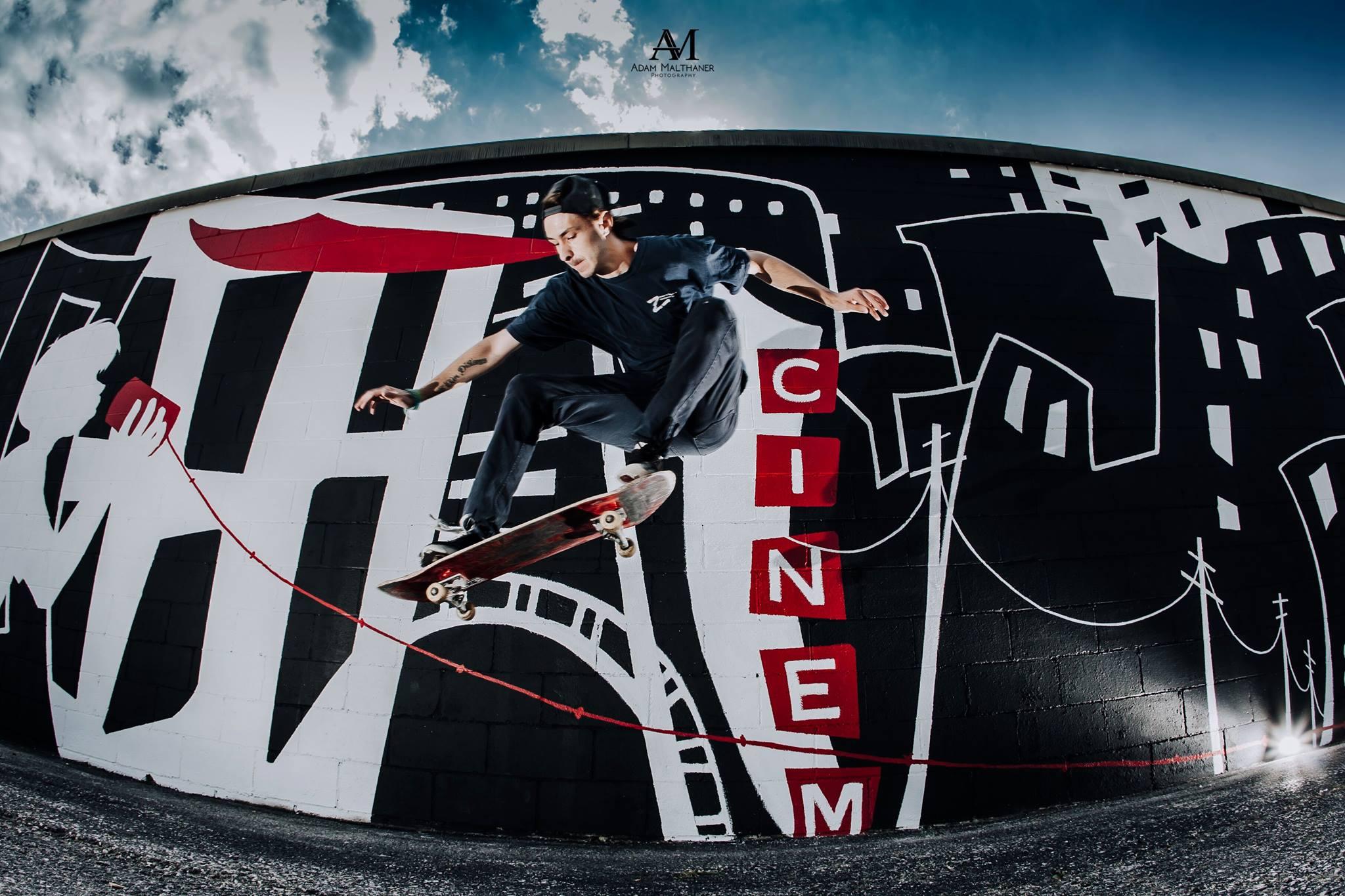 adam-malthaner-photography-street-art-mu