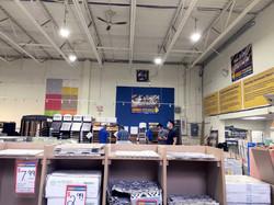 Inside-flooring-shop