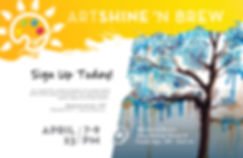 Artshine-N-Brew-April-23-Poster.jpg