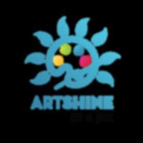 Artshine in a Box Logo
