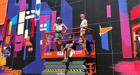 mural%20phase%202_edited.jpg