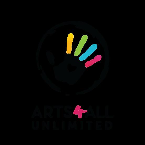 Arts4All-Black.png